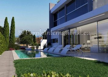 Thumbnail 3 bed villa for sale in Pernera, Famagusta