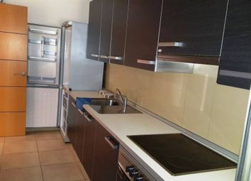 Thumbnail 2 bed apartment for sale in Santa Catalina, Las Palmas De Gran Canaria, Spain