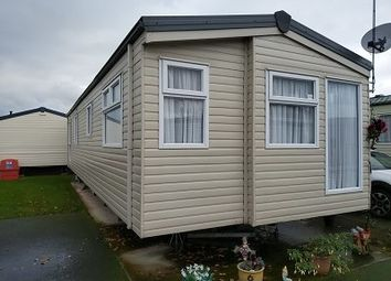 3 bed mobile/park home for sale in Kinmel Bay, Kinmel Bay LL18