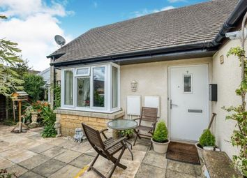 Thumbnail 1 bed bungalow for sale in The Avenue, Bourton-On-The-Water, Cheltenham, Gloucestershire