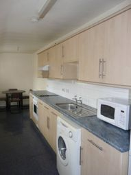 Thumbnail 1 bedroom terraced house to rent in Severn Street, Lincoln