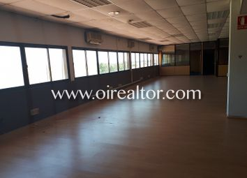 Thumbnail Commercial property for sale in Fuenlabrada, Madrid, Spain