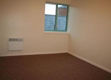 Thumbnail 1 bed property to rent in Swain Street, Watchet