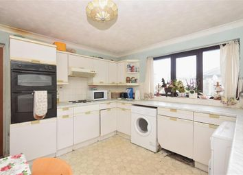 4 bed detached bungalow for sale in Hill View, East Meon, Hampshire GU32