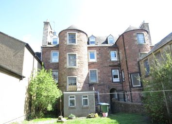 Thumbnail 2 bed flat for sale in 59/3 High Street, Hawick