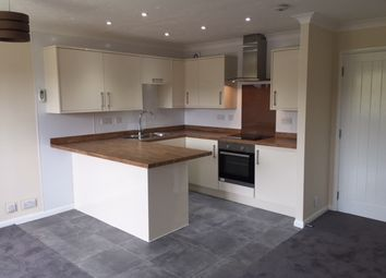 Thumbnail 1 bed flat to rent in Wheeler Street, Headcorn