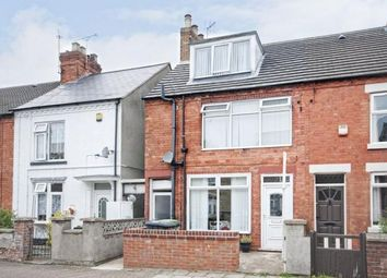 2 bed semi-detached house for sale in Howard Street, Sutton-In-Ashfield NG17