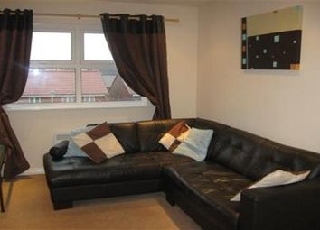 Thumbnail 2 bedroom flat to rent in Lowther Drive, Darlington
