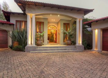 Thumbnail 5 bed detached house for sale in 3 Louis Botha Rd, Kempton Park, 1622, South Africa