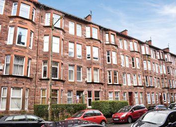 1 bed flat for sale in Cartside Street, Flat 0/2, Battlefield, Glasgow G42