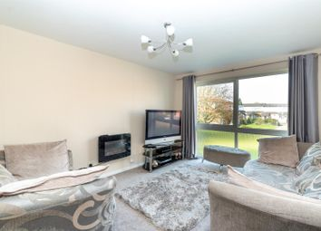 Thumbnail 1 bed flat for sale in Epping Green, Woodhall Farm, Hemel Hempstead