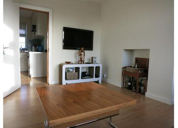 Thumbnail 2 bed flat to rent in St. Katharines Way, London
