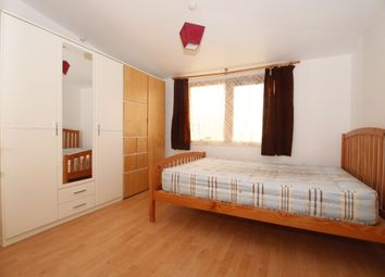 Thumbnail 1 bed flat for sale in Daniels Road, London