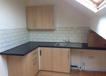 Thumbnail Studio to rent in Rydal Avenue, Bradford