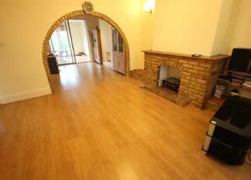 Thumbnail 4 bed semi-detached house to rent in Derwent Avenue, Mill Hill