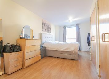 Thumbnail 2 bed flat for sale in Avante Court, The Bittoms, Kingston Upon Thames, Surrey