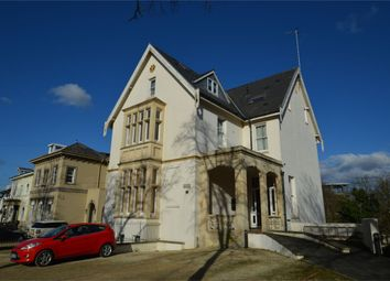 Thumbnail 2 bed flat for sale in Ashmore Court, 95 St Georges Road, Cheltenham
