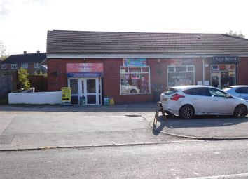 Thumbnail Retail premises to let in 7-9 Hickman Road, Galley Common, Nuneaton, Warwickshire