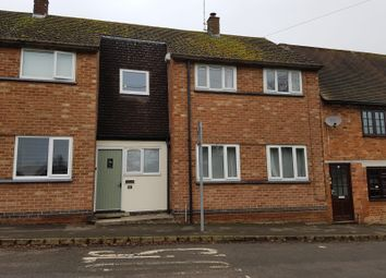 Thumbnail 3 bedroom terraced house to rent in Furnace Lane, Nether Heyford