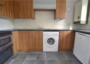 Thumbnail 2 bedroom flat to rent in High Street, Purley, Surrey