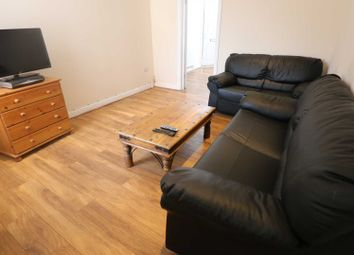 Thumbnail 1 bed flat to rent in Prince Of Wales Avenue, Reading
