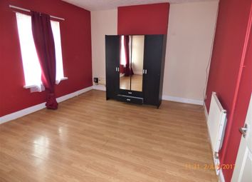 Thumbnail 1 bedroom flat to rent in Brookfield Industrial Park, Lincoln Road, Werrington, Peterborough