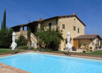 Thumbnail 8 bed town house for sale in 06084 Bettona Pg, Italy