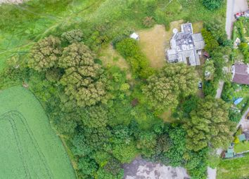 Thumbnail Land for sale in Banks Road, Heswall, Wirral