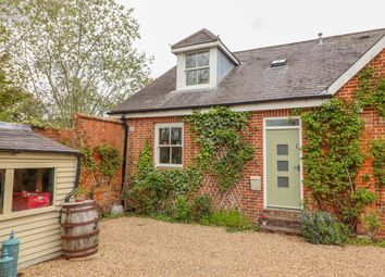 Arlebury Park Mews, The Avenue, Alresford SO24, south east england property