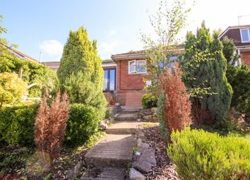 Thumbnail 3 bed semi-detached house to rent in Hentley Tor, Wotton Under Edge, Glos