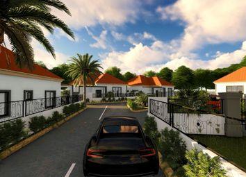 Thumbnail 3 bed bungalow for sale in Palm Villas, Palm Villas Bijilo, Gambia