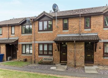 Thumbnail 1 bedroom terraced house for sale in Pendall Close, Barnet, Hertfordshire
