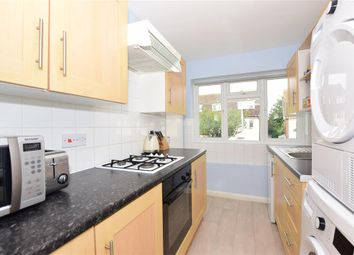 2 bed maisonette for sale in Woodford Court, Birchington, Kent CT7