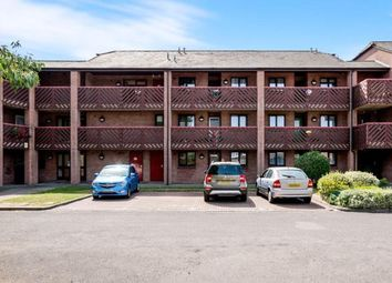 2 bed flat for sale in George Street, Gosport, Hampshire PO12