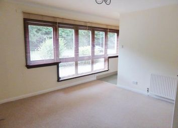 Thumbnail 2 bedroom property to rent in Eskview Grove, Dalkeith