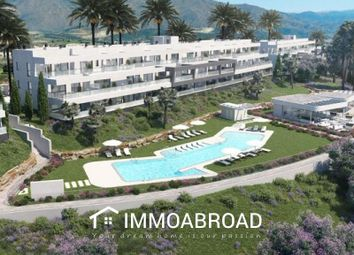 Thumbnail 2 bed apartment for sale in 29690 Casares, Málaga, Spain