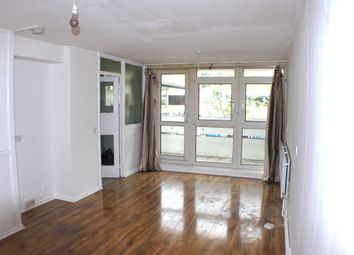 Thumbnail 1 bedroom flat to rent in Flaxman Road, Camberwell, London