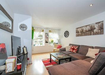 Thumbnail 1 bedroom mews house to rent in Grange Road, Bermondsey