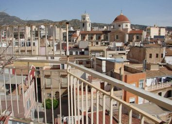 Thumbnail 4 bed apartment for sale in Crevillente, Alicante, Spain