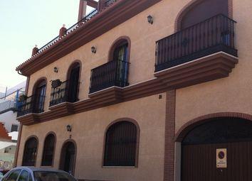 Thumbnail 3 bed apartment for sale in Spain, Málaga, Alhaurín El Grande