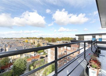 Hightrees House, Nightingale Lane, Clapham South, London SW12. 1 bed flat