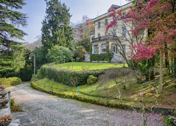 Thumbnail 8 bed town house for sale in 28838 Stresa Vb, Italy