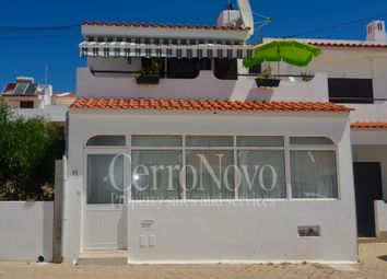 Thumbnail 2 bed town house for sale in Páteo, Algarve, Portugal