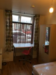 Thumbnail 3 bedroom shared accommodation to rent in St Stephens Rd, Selly Oak, Birmingham