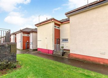 Thumbnail 3 bed property for sale in Linden Grove, Livingston