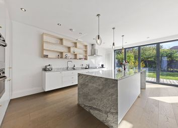 Thumbnail 5 bed detached house for sale in Wren Avenue, Cricklewood, London