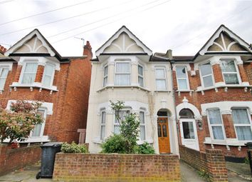 Thumbnail 6 bedroom semi-detached house for sale in Waddon Park Avenue, Croydon