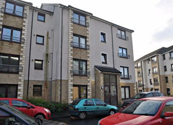 Thumbnail 2 bed flat for sale in 1A Mill Street, Kirkcaldy