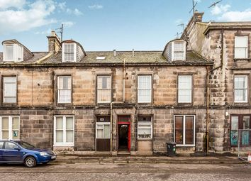 Thumbnail 1 bed flat for sale in Ferry Street, Montrose