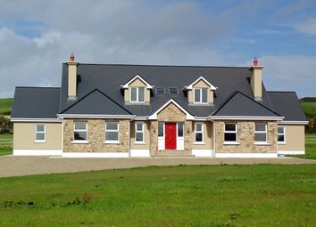 Thumbnail 5 bed detached house for sale in Ballykennedy South, Ballingarry, Limerick County, Munster, Ireland